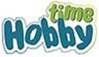 Интернет магазин - HobbyTime