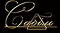 Субъект предпринимательской деятельности Сабим — сайт бильярда и мебели (www.sabim.com.ua)
