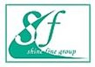 Shine Fine Group Co,. LTD