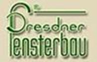 Общество с ограниченной ответственностью ООО «Дрезднер Фенстербау»