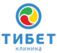 """""""Тибет"""""""