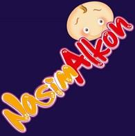 Nasim Alkon