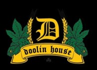 """Doolin House"""