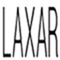 ООО Laxar