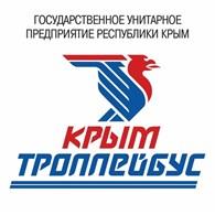 """Производственное предприятие """"Крымтроллейбус"""""""