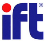 LLC IFT Project Development