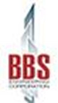 ТОО «BBS ENGINEERING CORPORATION»