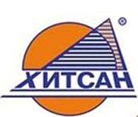 Общество с ограниченной ответственностью Жалюзи, рулонные шторы, современная солнцезащита, Украина,Одесса, опт и розница