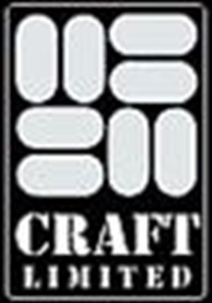 ТОО «CRAFT Ltd»