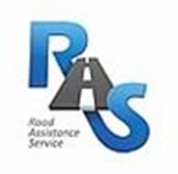 Частное предприятие Road Assistance Service