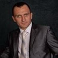 Адвокат Обозный Анатолий Викторович