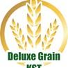 Deluxe Grain KST