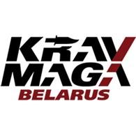 Krav Maga Belarus