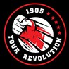 YourRevolution1905