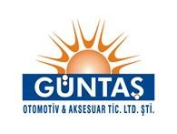 ООО Guntas Otomotiv
