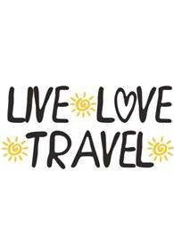 Live Love Travel
