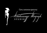 Александр Тодчук STUDIO