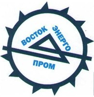 Востокэнергопром