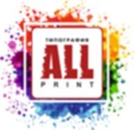 Allprint