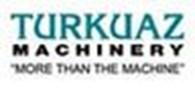 ТОО Turkuaz Machinery (Туркуаз Машинери)