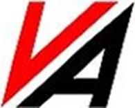 Общество с ограниченной ответственностью ТОВ «Валон-А»