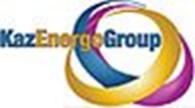 """ТОО """"Kaz Energo Group"""""""