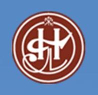 Нотариальная контора нотариусов Санкт-Петергурга Коркуновой Л. Н. и Девятияровой М. А.