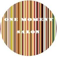 One Moment Salon