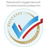 """""""Поволжский Государственный Технологический Университет"""""""