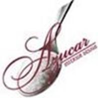 Субъект предпринимательской деятельности Azucar