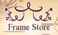 Частное предприятие Багетная мастерская Frame Store