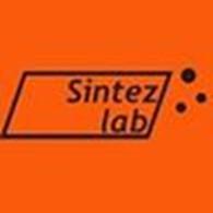 Web-мастерская Sintez Lab