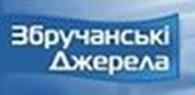 """ТОВ """"Збручанські Джерела"""""""