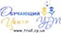 Общество с ограниченной ответственностью ООО «Украинская Биржа Труда»