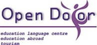 Частное предприятие Open Door education language centre, education abroad.