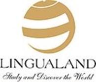 LINGUALAND агентство по образованию за рубежом