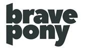 Brave Pony