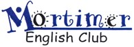 ИП Mortimer English Club Коломяги