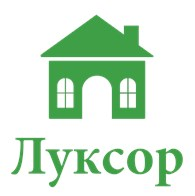 Луксор