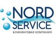 """Клининговая компания """"Nord Service"""" Красногорск"""