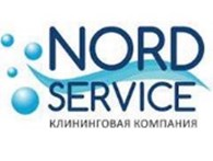"""Клининговая компания """"Nord Service"""" Реутов"""