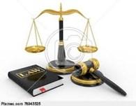Адвокат. Юрист. Юридические услуги в Чертаново
