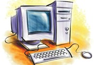Брянский компьютерный центр