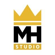 MH Studio
