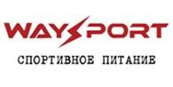 WaySport
