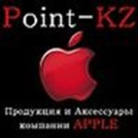 POINT-KZ