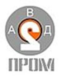 ООО «АВД — ПРОМ»