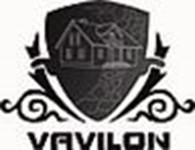 Общество с ограниченной ответственностью VAVILON