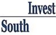 ТОО «SOUTH INVEST»