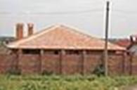 Компания ''Housetop''